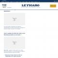 lefigaro.fr