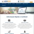 legisweb.com.br