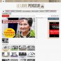 lelibrepenseur.org