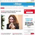 lemainelibre.fr