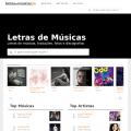 letrasdemusicas.fm