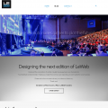 leweb.net