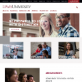 lewisu.edu