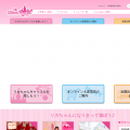 liccacastle.co.jp