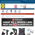 lidl.nl