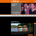 lifestyle.volksfreund.de
