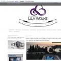 lilawolke-testet.blogspot.de