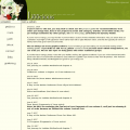lililicious.net