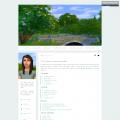 Lilsimsie tumblr : lilsimsie - traffic statistics - HypeStat