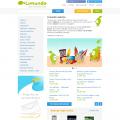 limundo.com