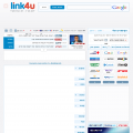 link4u.co.il