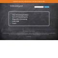linkstreaming.com