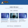 linux-fuer-alle.de