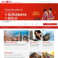 lionair.co.id