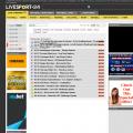 livesport24.net