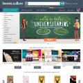 livrariacultura.com.br