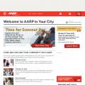 local.aarp.org