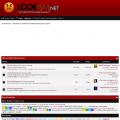 lookism.net