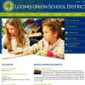 loomis-usd.k12.ca.us