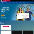 loto-quebec.com