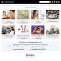 lovetoknow.com