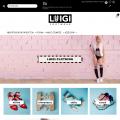 luigi.com.gr