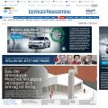 lvz-online.de