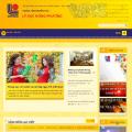 lyhocdongphuong.org.vn