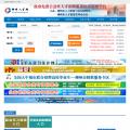 lzrc.com.cn