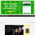 maaseuduntulevaisuus.fi