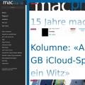 macprime.ch
