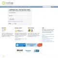 mail2web.com