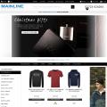 mainlinemenswear.co.uk