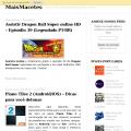maismacetes.blogspot.com.br