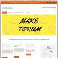 makeforum.org