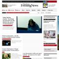 manchestereveningnews.co.uk