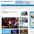 manilastandard.net
