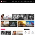 marathistars.com