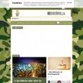 marketingguerrilla.es