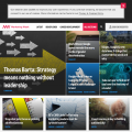 marketingweek.co.uk