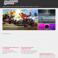 marriedgames.com.br