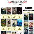 maspeliculas.net