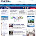 matbugat.ru