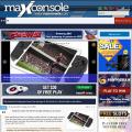 maxconsole.net