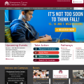 mc3.edu