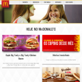 mcdonalds.com.br
