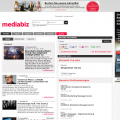 mediabiz.de