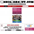 mediatakeout.com