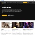 meethue.com