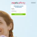 meeticaffinity.fr